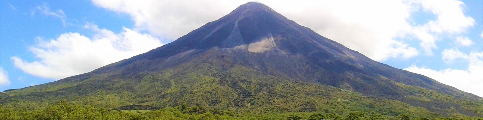 Costa Rica Vegan Travel Guide