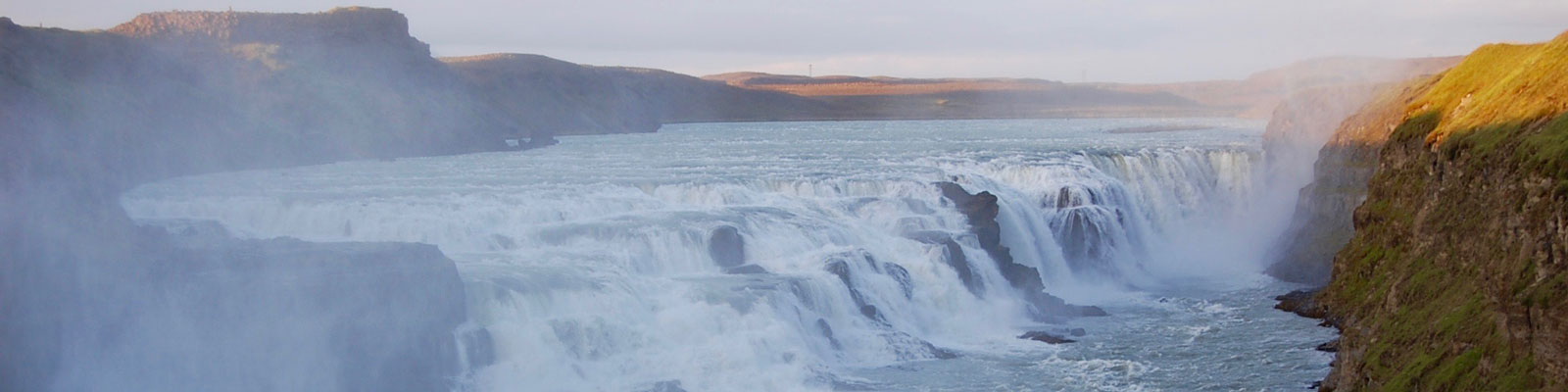 Iceland-Golden-Circle-Gullfoss-Waterfall-1600x400