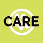 Care - Animal Sanctuaries
