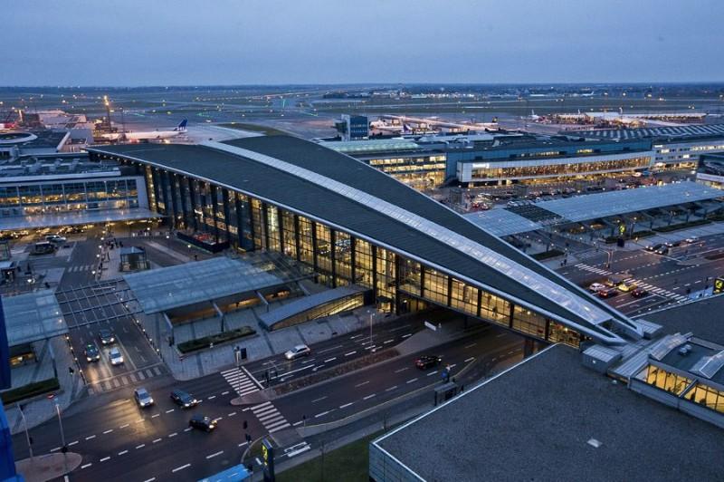 Резултат слика за airport copenhagen