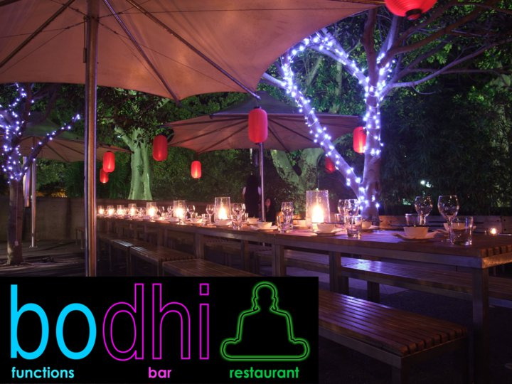 bodhi restaurant bar vegan reviews vegan travel. Black Bedroom Furniture Sets. Home Design Ideas