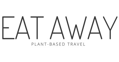 Eat Away - VeganTravel.com