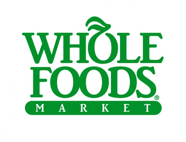 South Park Whole Foods Youtube
