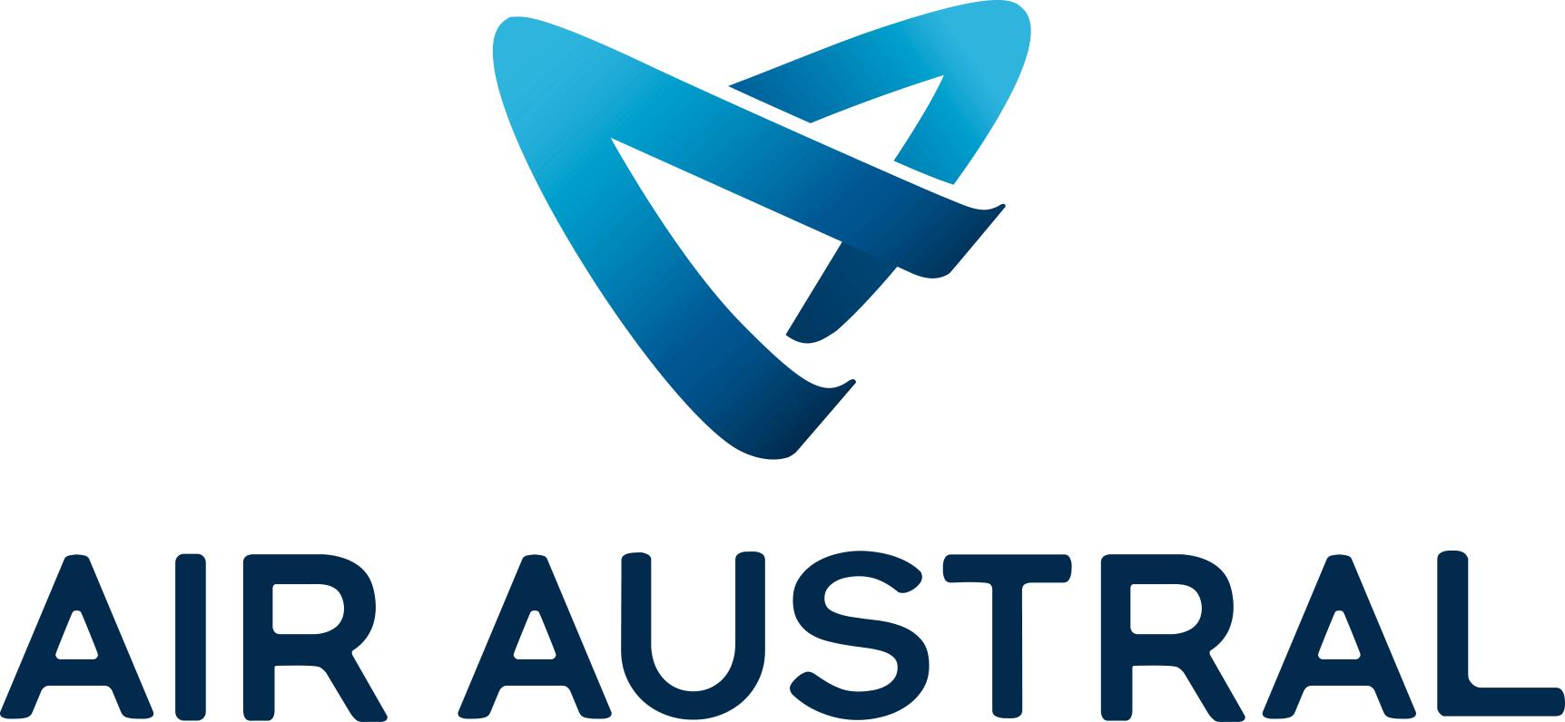 Resultado de imagen para Air Austral Air Madagascar