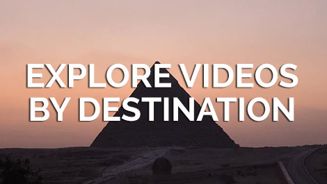 Explore Videos by Destination