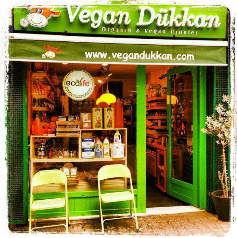 Vegan-Dukkan-4
