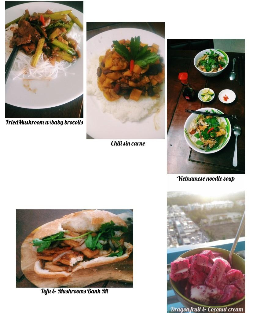 montage-food-veg