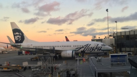 Why join a frequent flyer program?