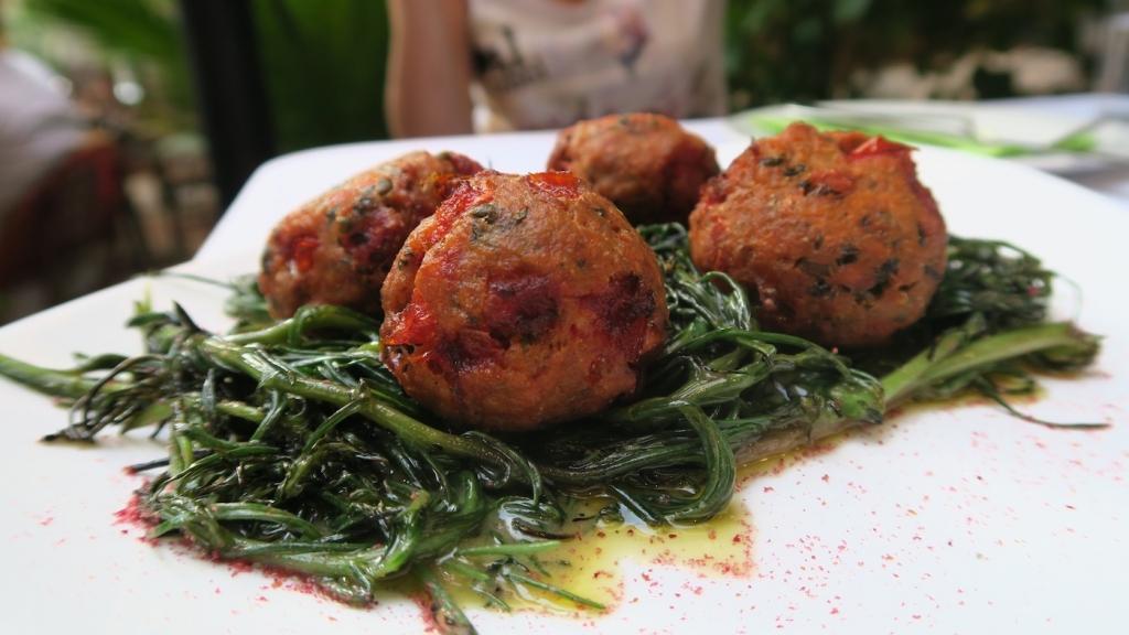 Rosebud_tomato balls