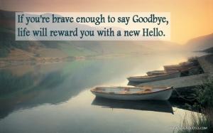quote by Paulo Coelho