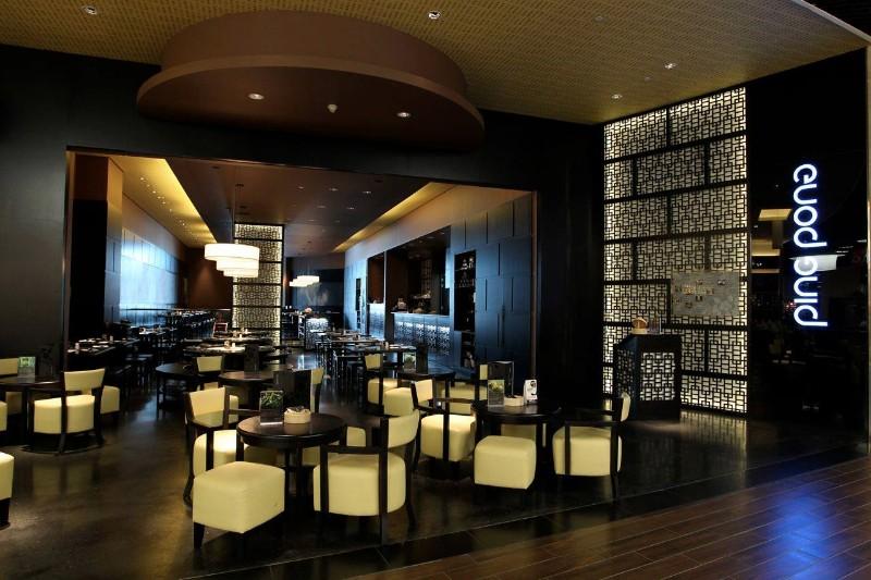 ping pong dim sum dubai mall vegan traveller reviews. Black Bedroom Furniture Sets. Home Design Ideas