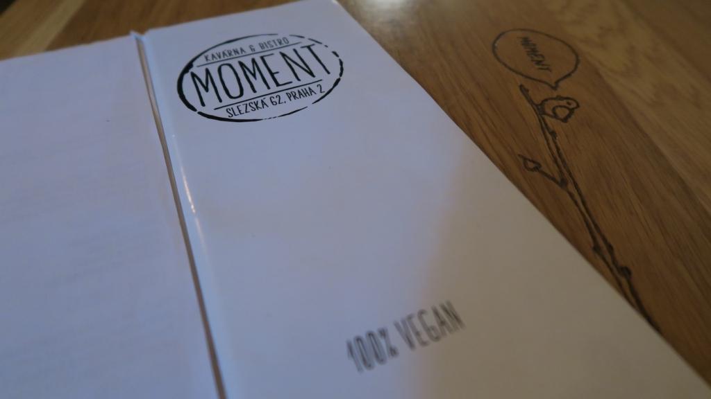 Moment_menu