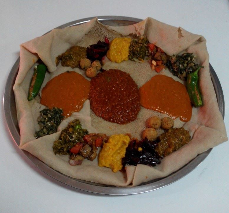 Loving hut addis ababa ethiopia vegan traveller reviews 1116851715393021196636492109363271680951742n loving hut addis ababa 4 forumfinder Choice Image