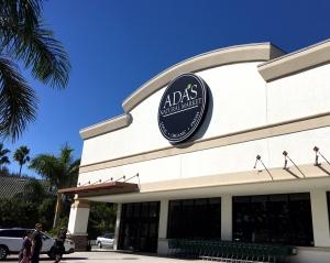 Ada's Natural Market