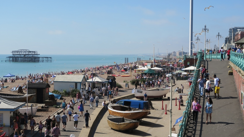 brightonuk_beach-front