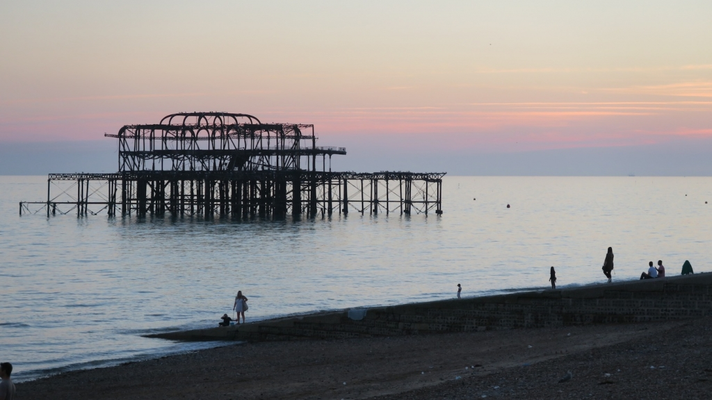 brightonuk_west-pier
