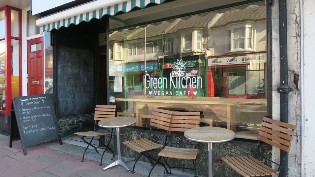 brighton-green-kitchen