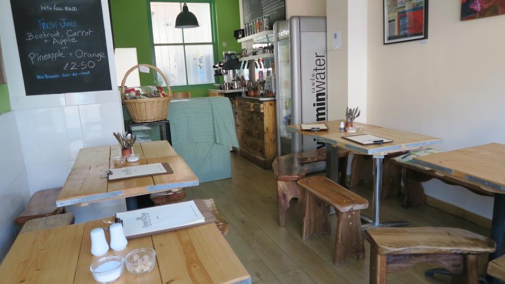 brighton-green-kitchen