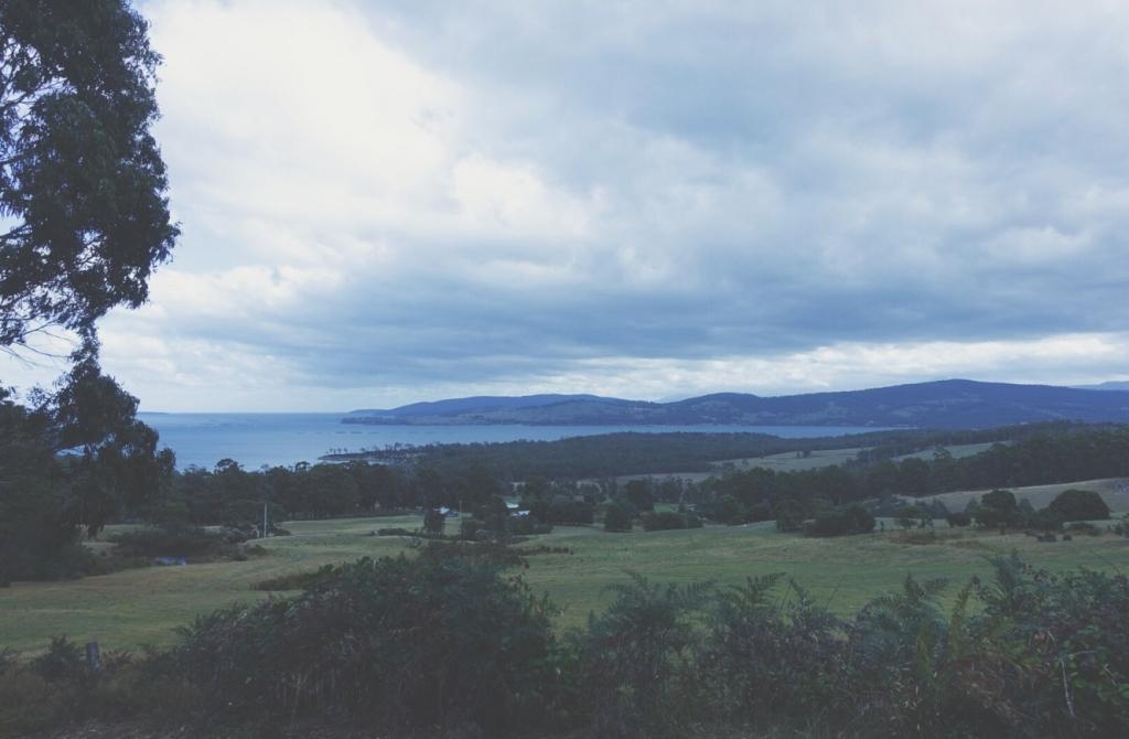 tasmania-vegan-travel-chelsey-crafts
