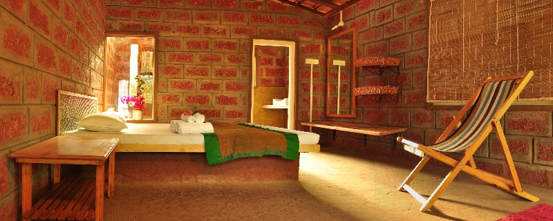 cottage-interior-1