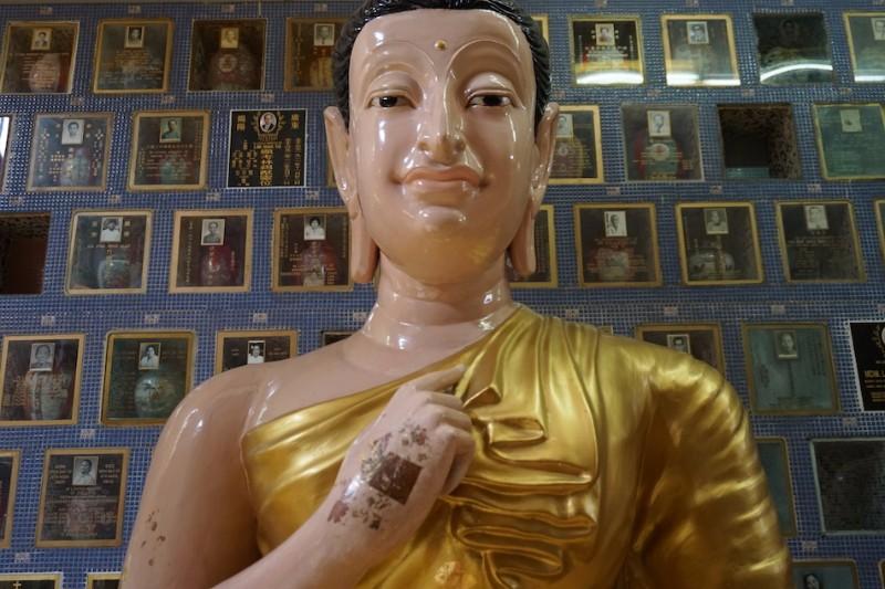 Wat-Chayamangkalaram-3