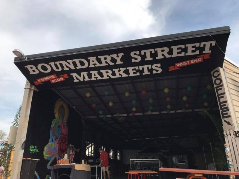 Boundary-St-Markets