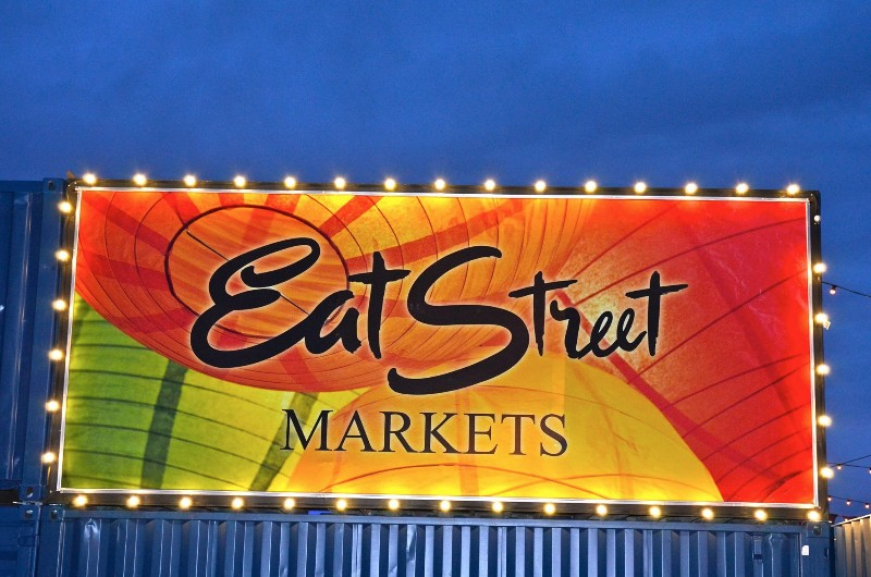 Eat-Street-Market