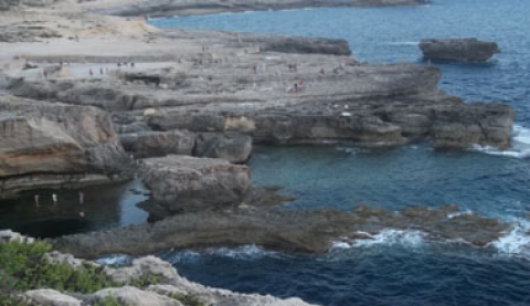10 Days in Malta