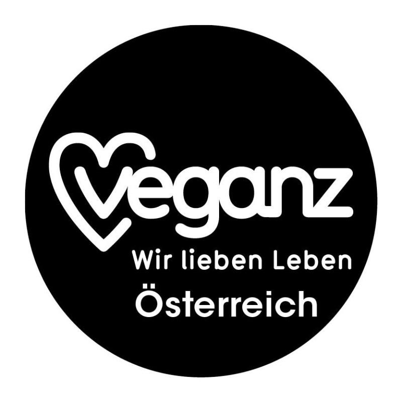 Veganz-Vienna