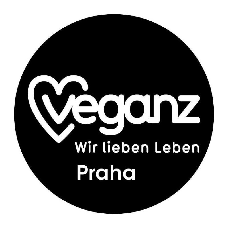 Veganz-Prague