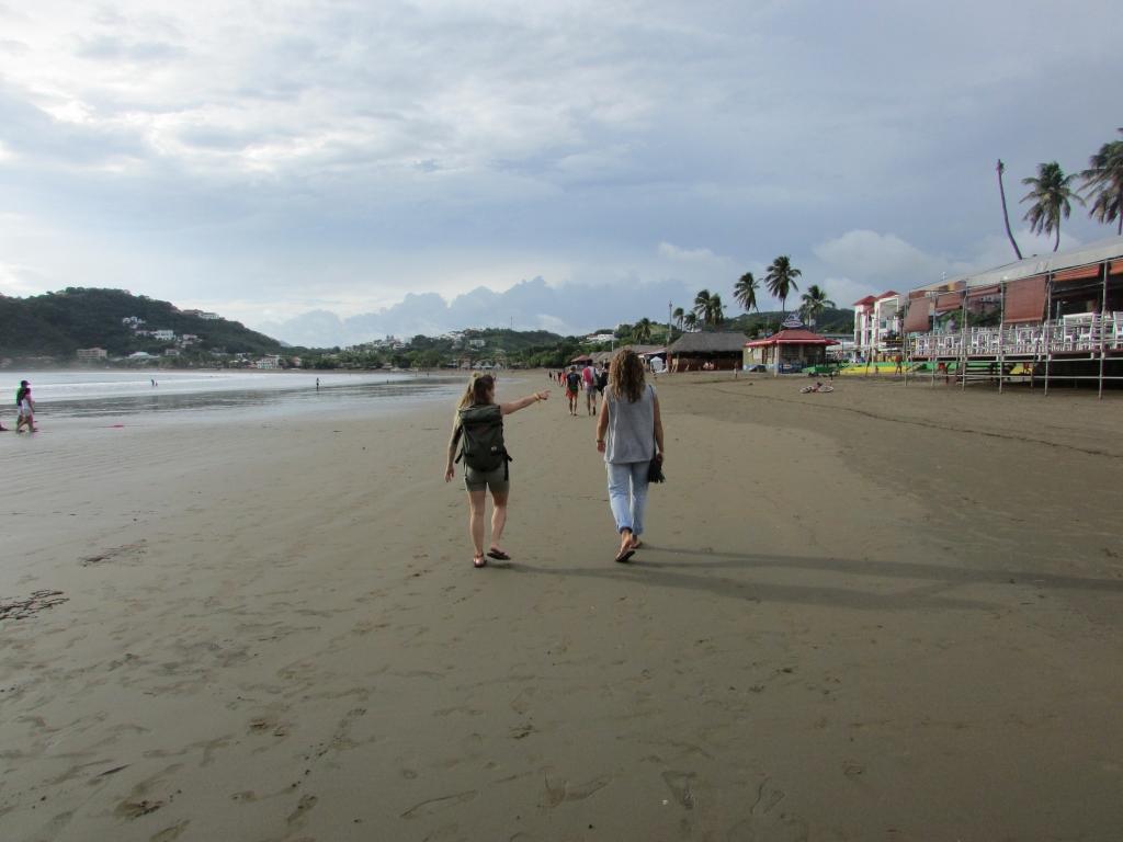 SJDS Beach