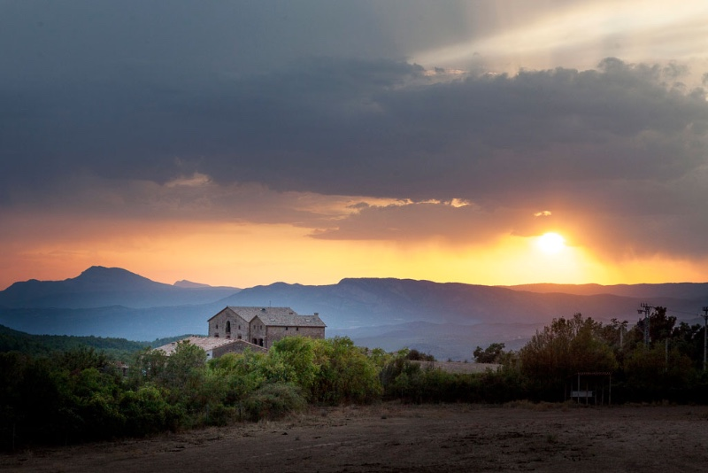 Casa-Albets-Panoramica-con-puesta-de-sol2