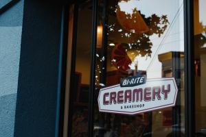 Bi Rite Creamery