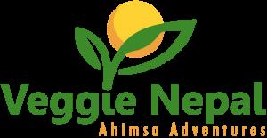 Veggie Nepal