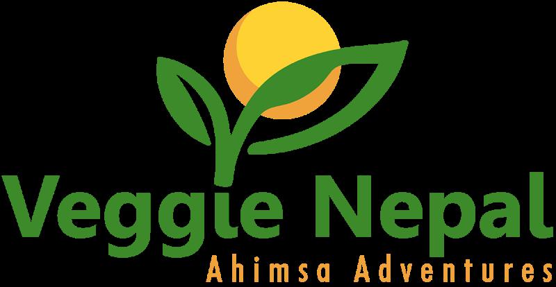 Veggie-Nepal-logo