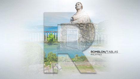 Romblon_Header