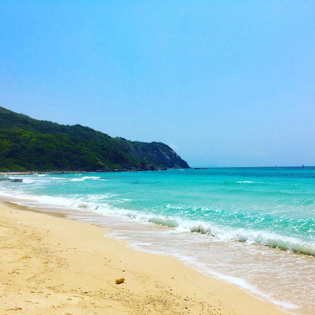 Samae Beach Paradise
