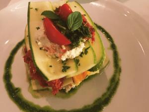 Plant Vegan Restaurant Miami