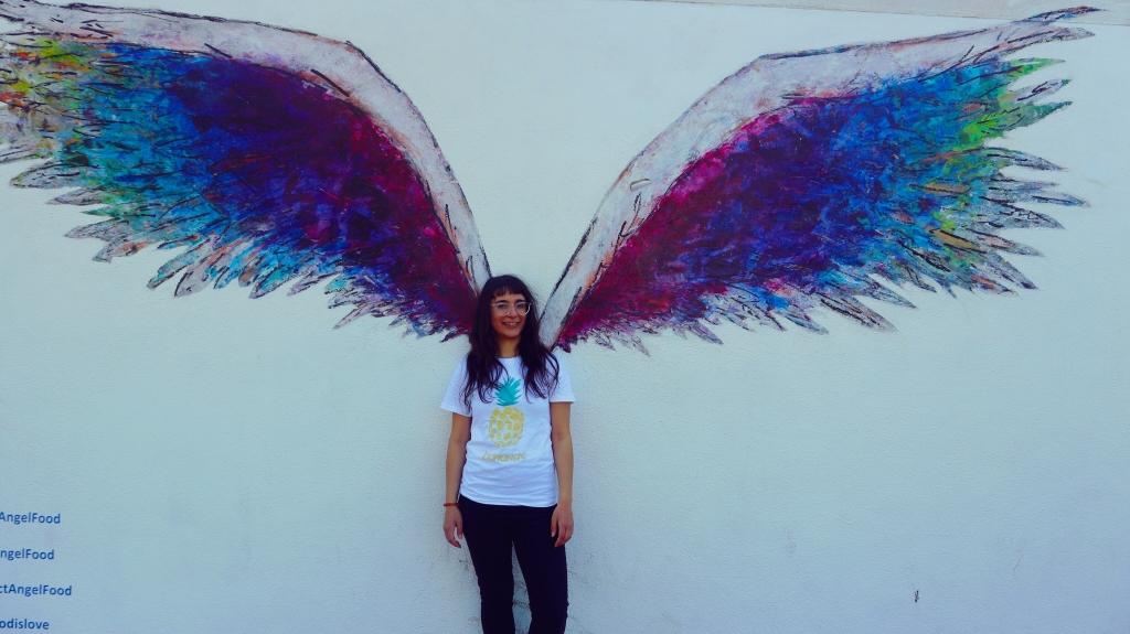 Wings LA2