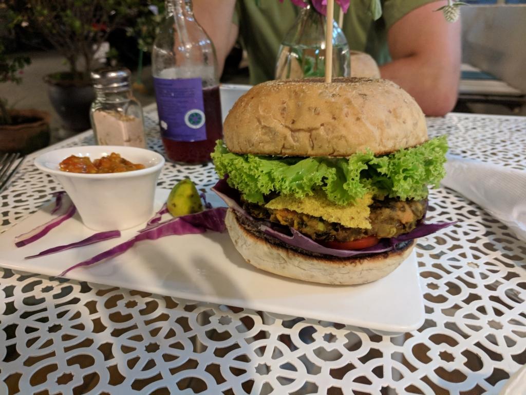 Cabana-vegan-burger