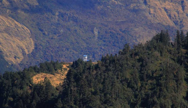 poon-hill-from-mohare-danda