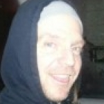 Profile picture of William