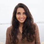 Profile picture of Meera Ajam