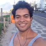 Profile picture of Rodrigo Braz Vieira