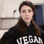Profile picture of victoria widdicombe