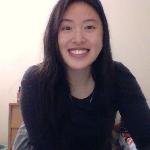 Hanchi Yang