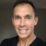 Greg Wostrel