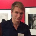 Profile picture of Keegan Shepard