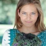 Profile picture of Michelle Cehn