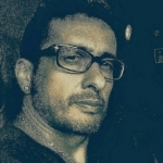 Profile picture of Carmine andrea buonfrate